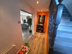 Maison Saint Etienne Du Rouvray 6 pièce(s) 160 m2 6/14