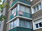 Appartement Sotteville Les Rouen 3 pièce(s) 70 m2 1/6