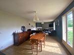 Maison  110 m2 LE THUIT SIGNOL 6/12