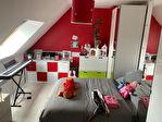 Pavillon 6 chambres  160 m² 9/11
