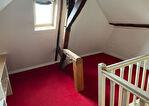 Appartement  en duplex  80 m2 4/6