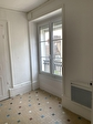 T 3  - 4 rue carnot 6/9