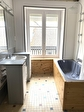 T 3  - 4 rue carnot 9/9