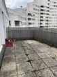 Chalon-sur-saone - 5 pièce(s) - 115 m2 9/10