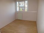 Chalon-sur-saone - 5 pièce(s) - 107 m2 2/14