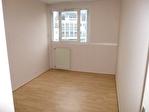 Chalon-sur-saone - 5 pièce(s) - 107 m2 11/14