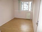 Chalon-sur-saone - 5 pièce(s) - 107 m2 14/14