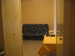 sudio meublé 13 m2 3/3