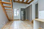 Chalon-sur-saone - 3 pièce(s) - 80 m2 2/8
