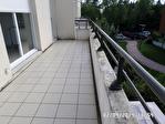 T 3 terrasse et balcon 4/10