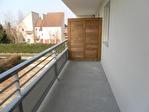 T2 à st remy - résidence sécurisé, balcon, parking 2/5