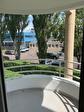 T1  résidence sécurisée avec parking  et balcon 7/9