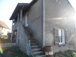 Saint-yan - 4 pièce(s) - 110 m2 2/9