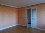 Grand Appartement T3 1/8