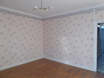 Grand Appartement T3 3/8