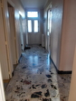 Grand Appartement T3 6/8