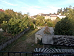 Grand Appartement T3 7/8