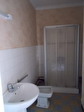 Grand Appartement T3 8/8