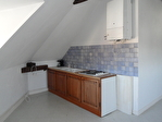 Appartement T2 2/8
