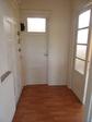 Appartement T2 4/8
