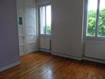 Appartement T2 5/8