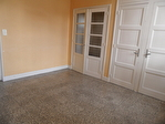 Appartement T2 6/8