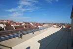 Toit terrasse 108m² 10/11