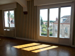 Appartement T3 4/10