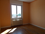 Appartement T3 5/10
