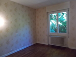 Appartement T3 9/10
