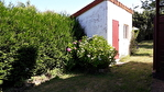 Epinac - 6 pièce(s) - 140 m2 3/9