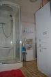 Epinac - 6 pièce(s) - 140 m2 7/9