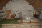 Epinac - 6 pièce(s) - 140 m2 9/9