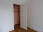 Appartement T1 bis avec meubles 3/8