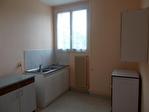 Appartement T1 bis avec meubles 4/8