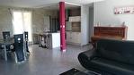 Versaugues - 4 pièce(s) - 82 m2 3/16