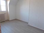 Appartement T3 bis Centre Ville 3/7
