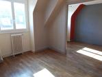 Appartement T3 bis Centre Ville 4/7