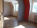Appartement T3 bis Centre Ville 5/7
