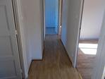 Appartement T3 bis Centre Ville 6/7