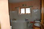 Voudenay - 6 pièce(s) - 164 m2 13/16