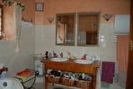 Voudenay - 6 pièce(s) - 164 m2 14/16