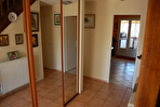 Epinac - 6 pièce(s) - 140 m2 6/12