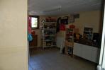 Monthelon - 6 pièce(s) - 180 m2 10/18