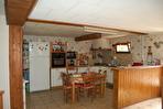 Monthelon - 6 pièce(s) - 180 m2 11/18