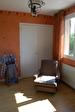 Monthelon - 6 pièce(s) - 180 m2 16/18