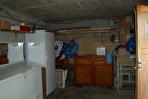 Monthelon - 6 pièce(s) - 180 m2 18/18