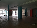 grand local au RDC 3/11