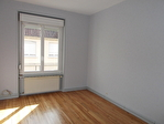 Appartement T3 - Quartier Foch 1/6