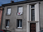 Appartement T3 - Quartier Foch 2/6